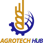 AGROTECH HUB